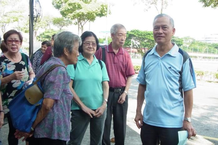 senior-citizen-Ministry
